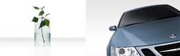 Recyclage : Saab vous présente son concept de reprise écolo