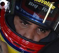 Formule 1 - McLaren: Montoya soutient Alonso