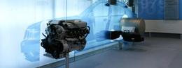 BMW vous guide dans l'univers de l'hydrogène