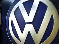 Volkswagen Group : des milliards d'investissements et de nouvelles plateformes