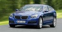 Future BMW V5 : comme ça ?