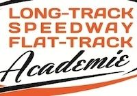 La FFM et la Long-Track/ Speedway/ Flat-Track Académie