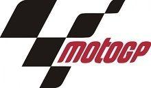 Moto GP - Réglements: La chasse au gaspi est ouverte !