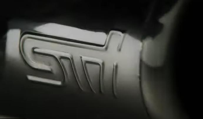 """Subaru annonce une Levorg STI """"Sport""""pour le Tokyo Auto Salon"""