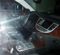 Bienvenue à bord de la future Hyundai i50 !
