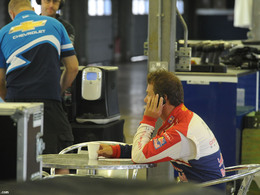 Et si Loeb passait... au WTCC ?