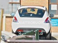 Rapid'news - Une Lancia Ypsilon HF très bientôt...