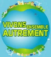 Bientôt la Semaine du développement durable !