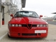 Photos du jour : Alfa Romeo SZ (Exclusive Drive)