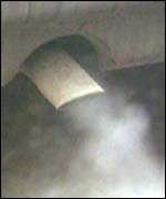 Delphi : premier capteur d'ammoniac pour le traitement des NOx