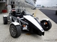 Photos du jour : Ariel Atom (Exclusive Drive)