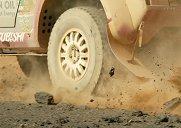 Rallyes France: introduction du Trophée BFGoodrich