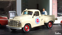 Miniature : 1/43ème - STUDEBAKER 2R5 Pick-up