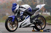 Circuit - La Coupe Yamaha YZF-125 R 2013: Présentation et implication d'un certain Johann Zarco