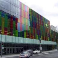 Canada : le Salon Americana consacré aux technologies environnementales