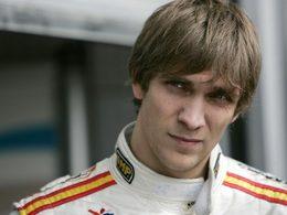 F1 - Vitaly Petrov sur une Lotus-Renault en 2011 ?
