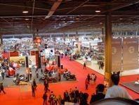 Salon de la moto 2006 : Où voir les nouveautés ?