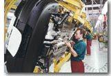 Fiat coupe massivement dans ses effectifs