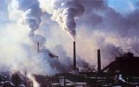 Etats-Unis : un surplus de pollution autorisé pour la production d'éthanol