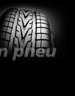 Des pneus écolos pour des véhicules écolos bien sûr !