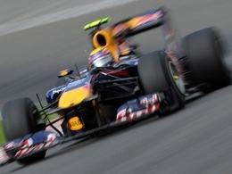 Webber : « Le Championnat a changé »