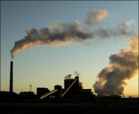 Le gouverneur de la Pennsylvanie veut que le charbon soit un carburant renouvelable !