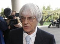 F1: Ecclestone ne veut pas d'un championnat à 2 vitesses en 2010 !