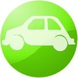Suisse : le Conseil national veut des voitures écolos
