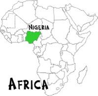 Gaz : Technip décroche un gros contrat au Nigéria