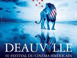 Festival  du  Cinéma  américain de Deauville : des Renault au biocarburant transporteront les célébrités