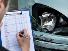 Le gouvernement alerte sur plus de 5 000 véhicules dangereux