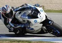 Moto GP: Nakano chez Honda, Gibernau chez Kawa ?
