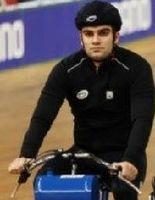 Insolite : Rossi a trouvé un guidon pour Fenati