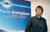 Le Pacte écologique de Hulot à la sauce écolo belge !