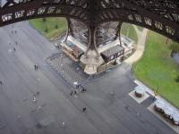 Les Parisiens font des propositions pour lutter contre le réchauffement climatique