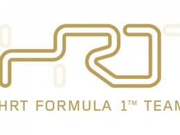 F1 - HRT est en vente