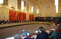 Commission européenne : procédures contre six pays de l'Union européenne