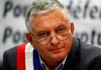 Présidentielle : Gérard Schivardi, le candidat des maires