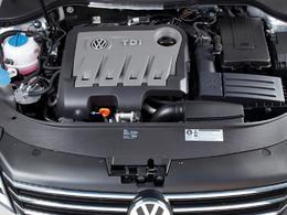 Pollution - Volkswagen admet avoir triché aux Etats-Unis et stoppe les ventes du 2.0 TDI