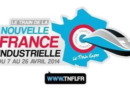 Economie: trois marques de l'automobile prennent le train de la nouvelle France industrielle