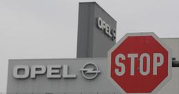Projet Magna : produire des Peugeot ou des Ford dans les usines Opel !