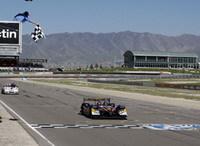 ALMS-Utah: L'Acura de Pagenaud/de Ferran s'impose !