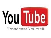 Angleterre : Direction le tribunal pour une vidéo sur Youtube…