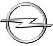 """Crise: L'Allemagne """"pourrait"""" aider Opel..."""