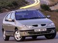 L'avis propriétaire du jour : pataratapat nous parle de sa Renault Mégane 1.6 16s RXT