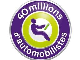 """L'accueil de l'association """"40 millions d'automobilistes"""" au nouveau gouvernement : espoir"""
