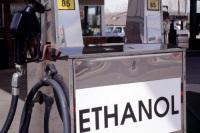 L'éthanol a la cote, les prix agricoles s'envolent