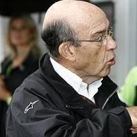 Moto GP - Superbike: Des billets communs à Jerez pour faire des économies
