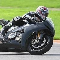 Superbike - Aprilia: Biaggi et la RSV4 ont fait connaissance à Valence