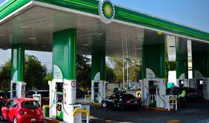 Carburant: pas de hausse des taxes mais une hausse des prix